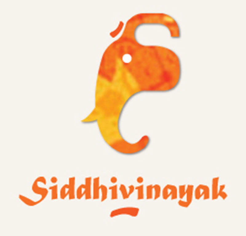 Siddhivinayk Group
